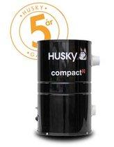 Husky Compact2