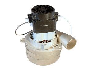 Motor BPT 3 / 1400W