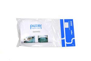 Prefilter till Puzer 6-pack