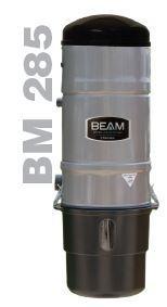 Beam BM 285
